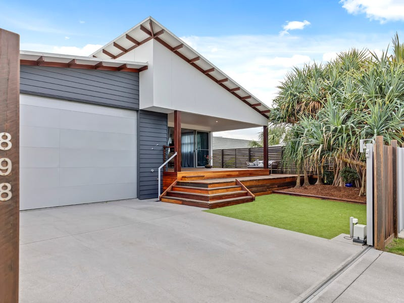 898 David Low Way, Marcoola, Qld 4564