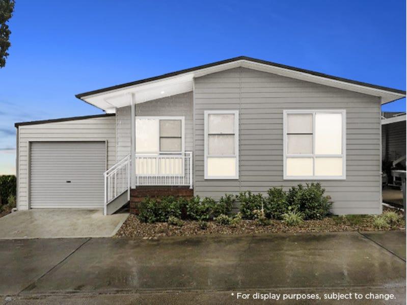 109/140 Hollinsworth Road, Marsden Park, NSW 2765