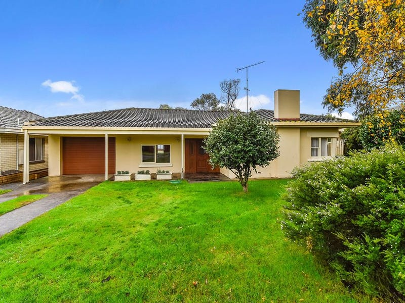 11 Fairlie Street, Mount Gambier, SA 5290