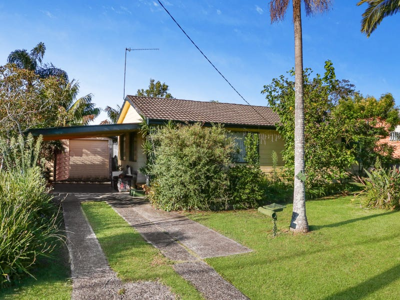 7 Lilli Pilli St, Davistown, NSW 2251
