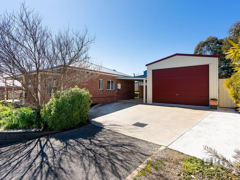 3/9 Moscript Street, Campbells Creek, Vic 3451