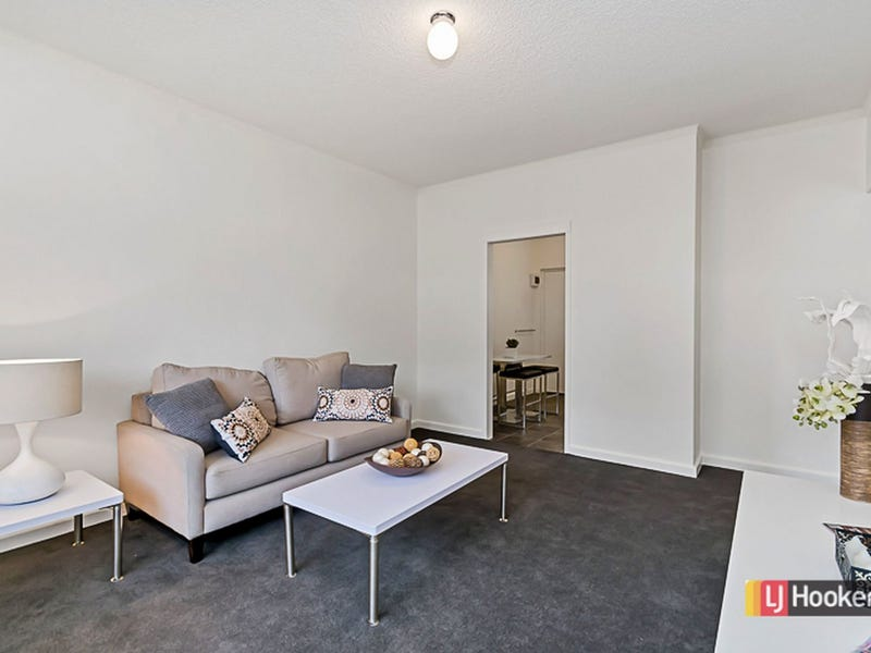 8/119 Young Street, Parkside, SA 5063