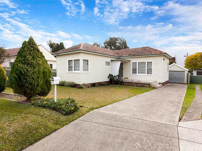 13  Reid Ave, Clemton Park, NSW 2206