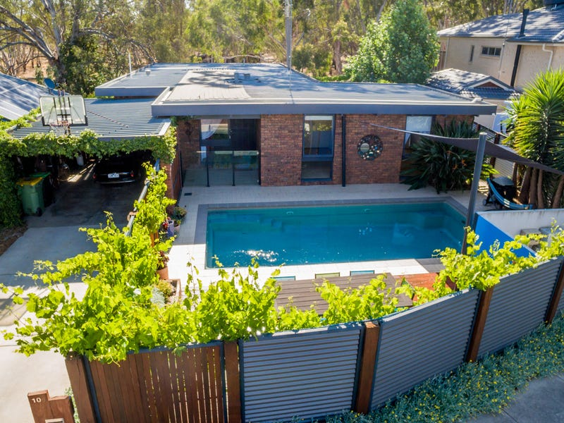 10 Hicks Crescent, Echuca, Vic 3564