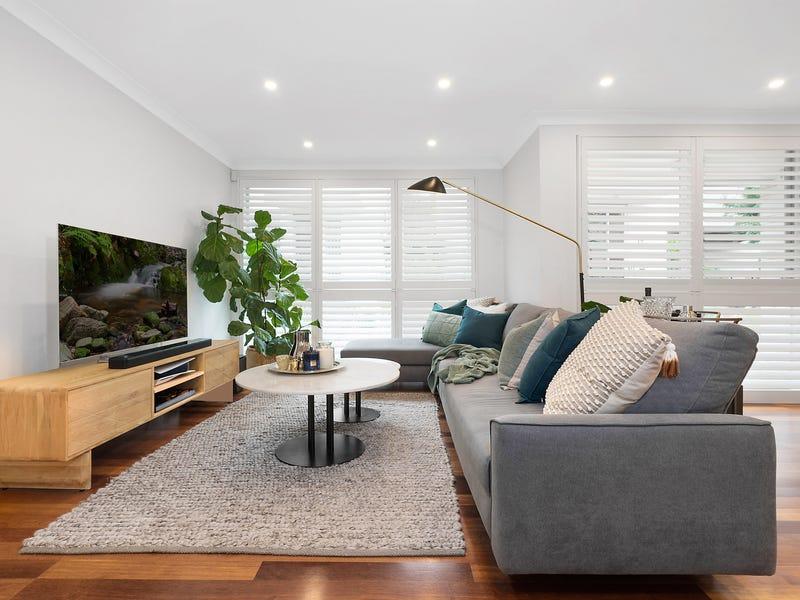 3/46 St Albans Street, Abbotsford, NSW 2046