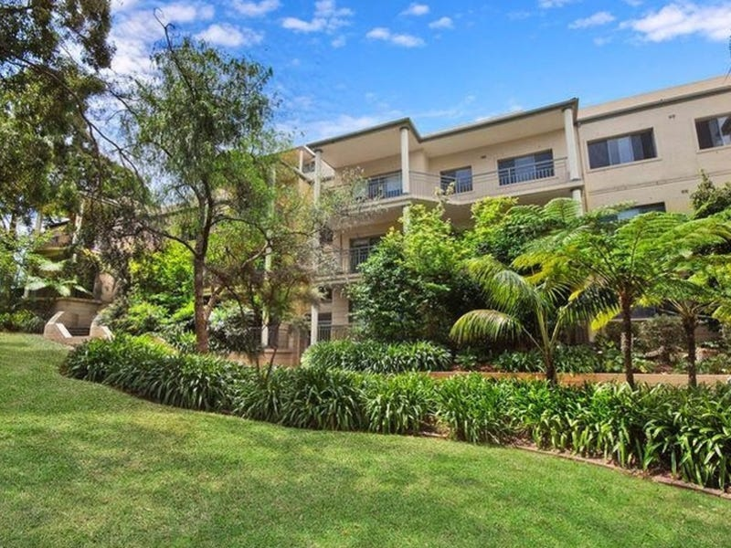 14/316 Pacific Highway, Lane Cove, NSW 2066
