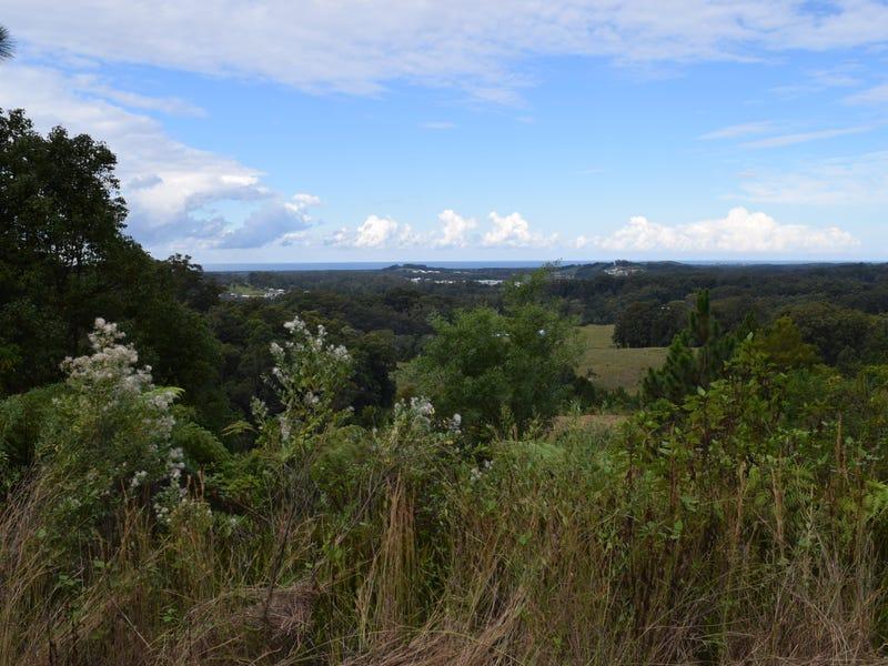 Lot 7 North Boambee Road, North Boambee Valley, NSW 2450