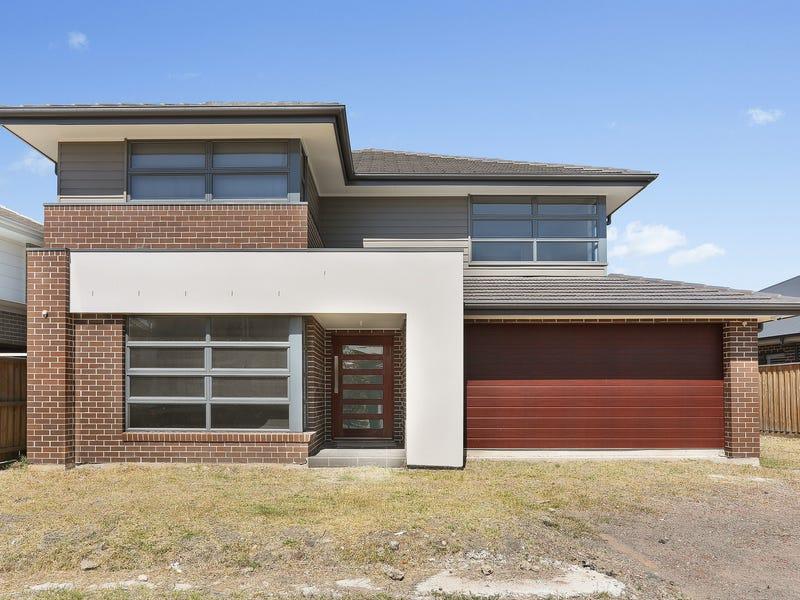 121 Maddecks Avenue, Moorebank, NSW 2170