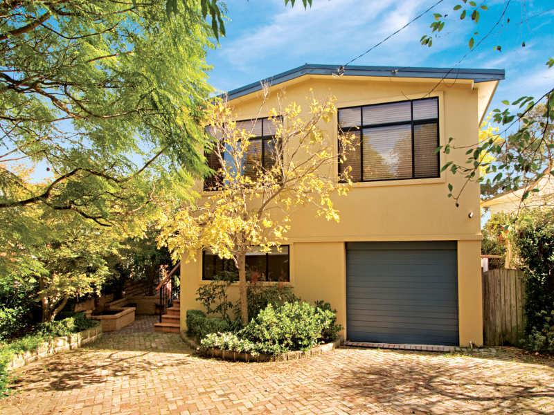 85A Beacon Hill Road, Beacon Hill, NSW 2100