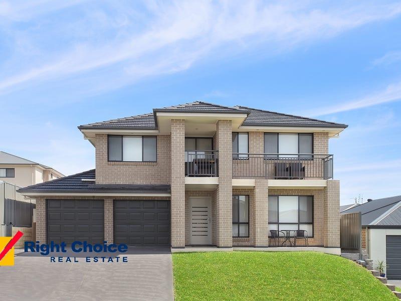 7 Elizabeth Circuit, Flinders, NSW 2529