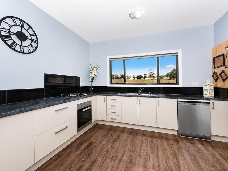 2975 Ulan Road, Mudgee, NSW 2850