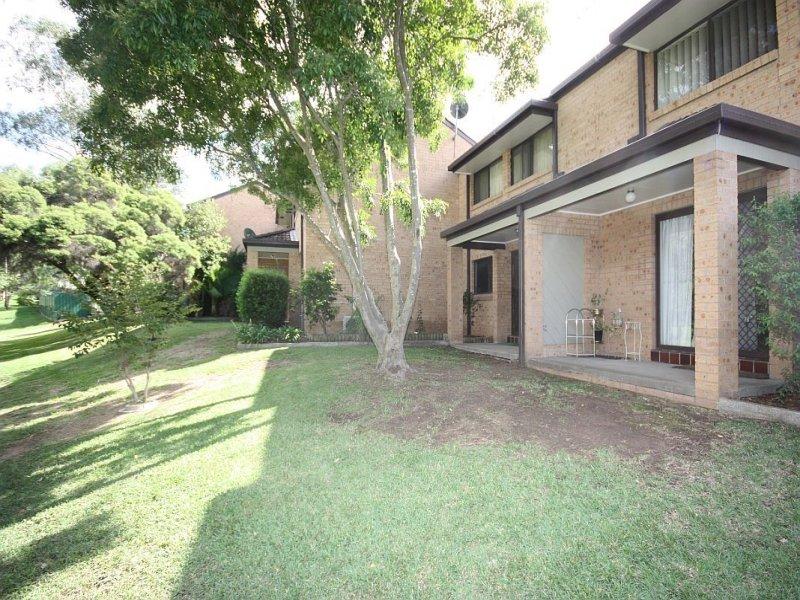 1/26 Willcox Avenue, Singleton, NSW 2330