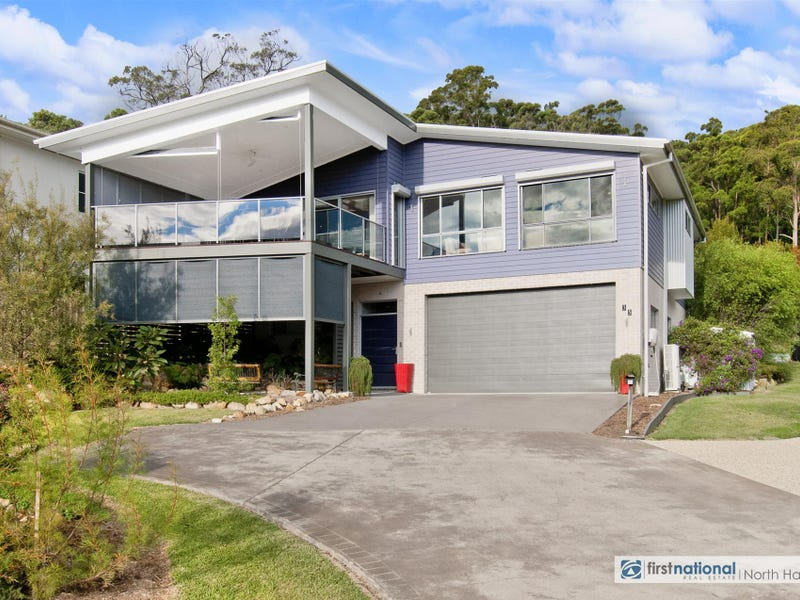 35 Admirals Circle, Laurieton, NSW 2443
