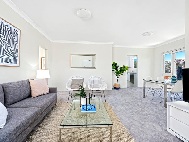 7/188 Longueville Road, Lane Cove, NSW 2066
