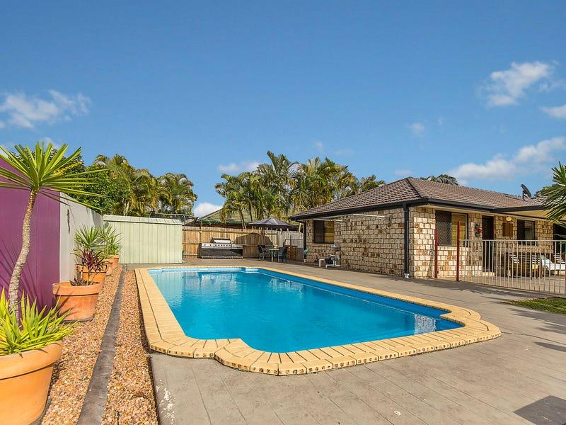 22 Stradbroke Drive, Tweed Heads South, NSW 2486
