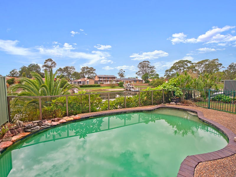 10 Sirius Close, Port Macquarie, NSW 2444