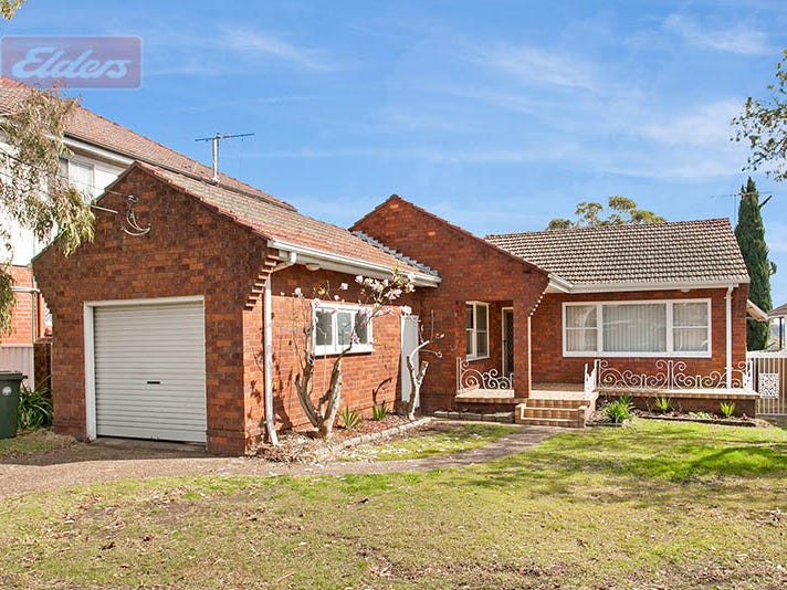271 Princes Highway, Sylvania, NSW 2224