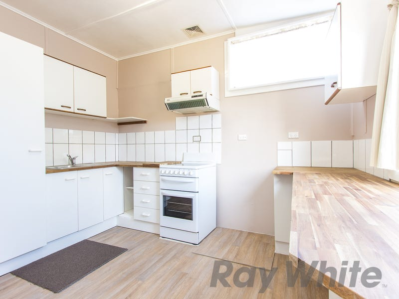 19 William Street, Tighes Hill, NSW 2297