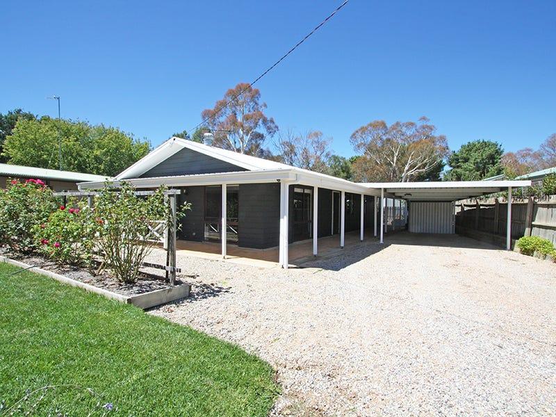 76 Butmaroo St, Bungendore, NSW 2621