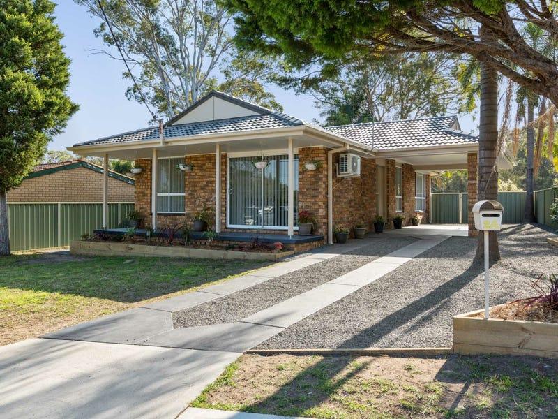 2a Kilpa Road, Wyongah, NSW 2259