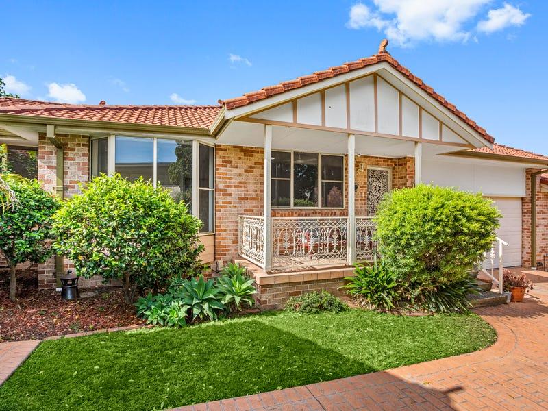 2/23 Ada Street, Oatley, NSW 2223
