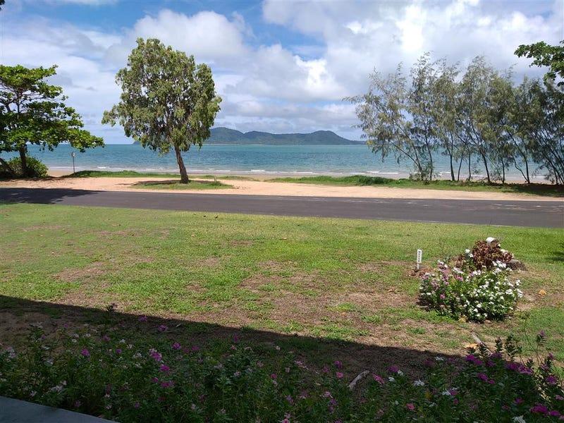 16  Kennedy Esplanade, Mission Beach, Qld 4852