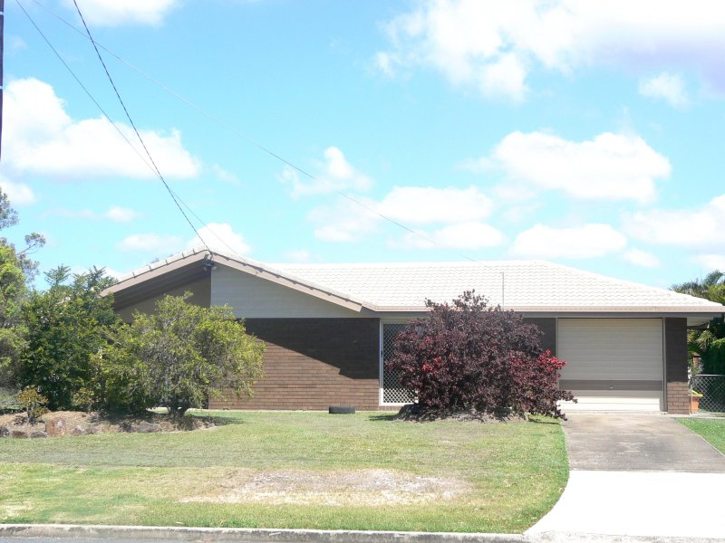 Address available on request, Birkdale, Qld 4159