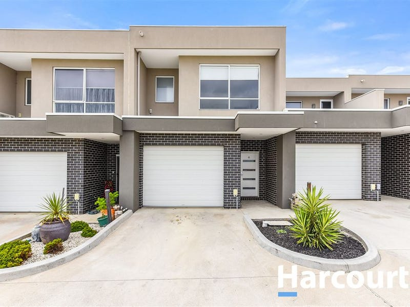 6/14-15 Hazelmere Avenue, Cranbourne West, Vic 3977