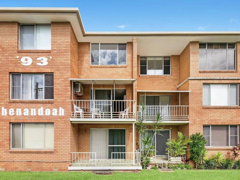 10/93 First Avenue, Sawtell, NSW 2452
