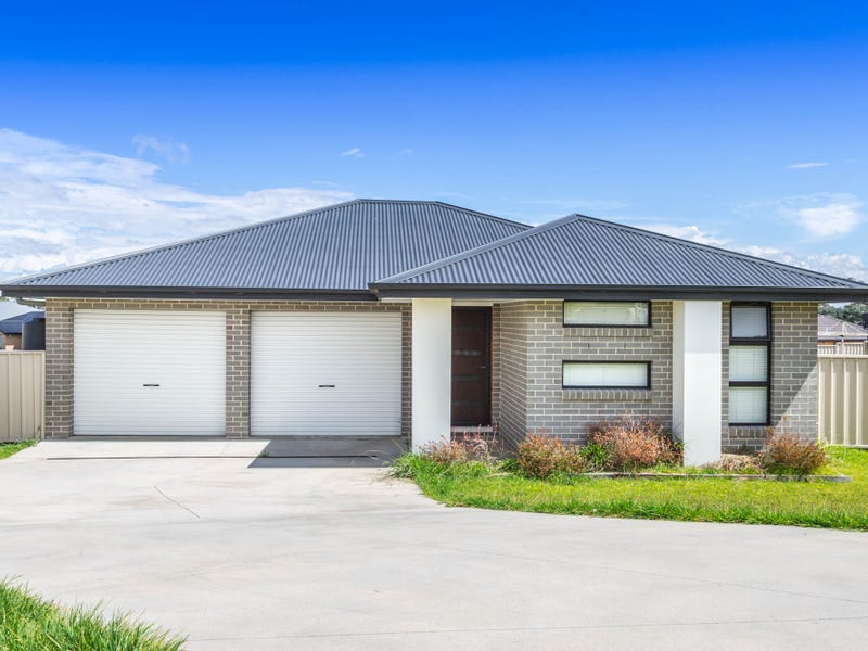 5 Abelia Close, Orange, NSW 2800