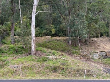62 Singleton Rd, Wisemans Ferry, NSW 2775