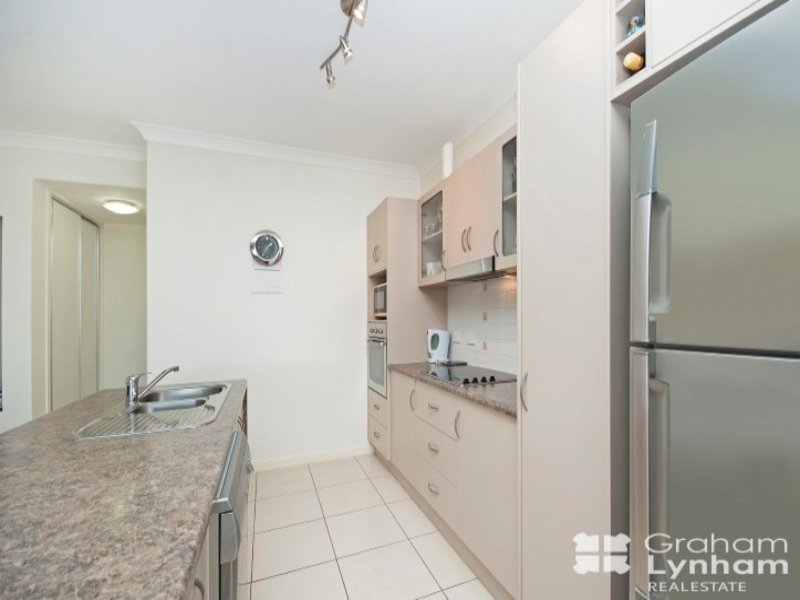 104/111-119 Bowen Road, Rosslea, Qld 4812