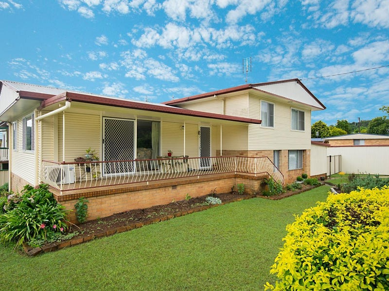 129  Military Road (Cnr Walker St), East Lismore, NSW 2480