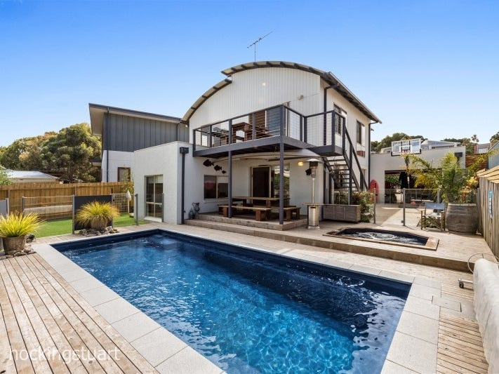 9 Marner Close, Jan Juc, Vic 3228