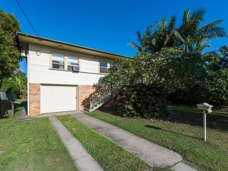 4 Hewitt Street, Grafton, NSW 2460