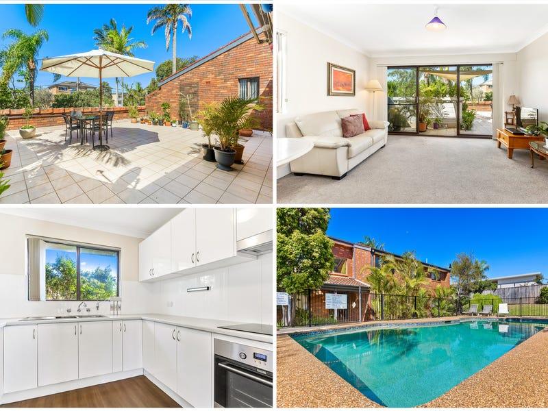 8/35 Darley Street, Mona Vale, NSW 2103