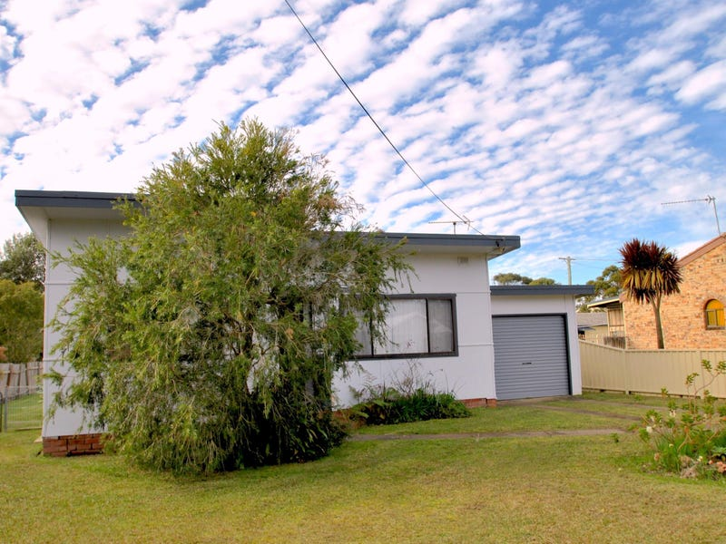 28 Fairlands Street, Culburra Beach, NSW 2540