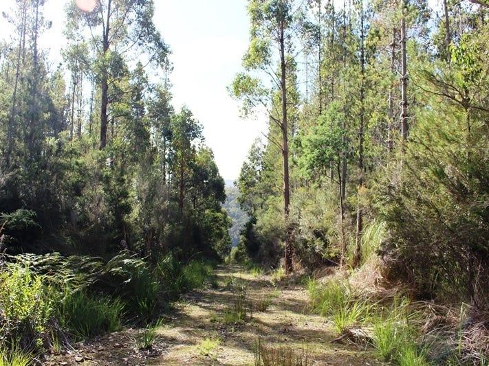 Land Off Steeles Road, Nicholls Rivulet, Tas 7112
