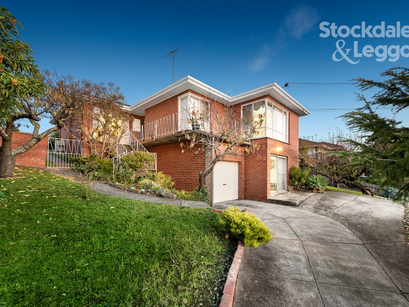 96 Outlook Drive, Glenroy, Vic 3046