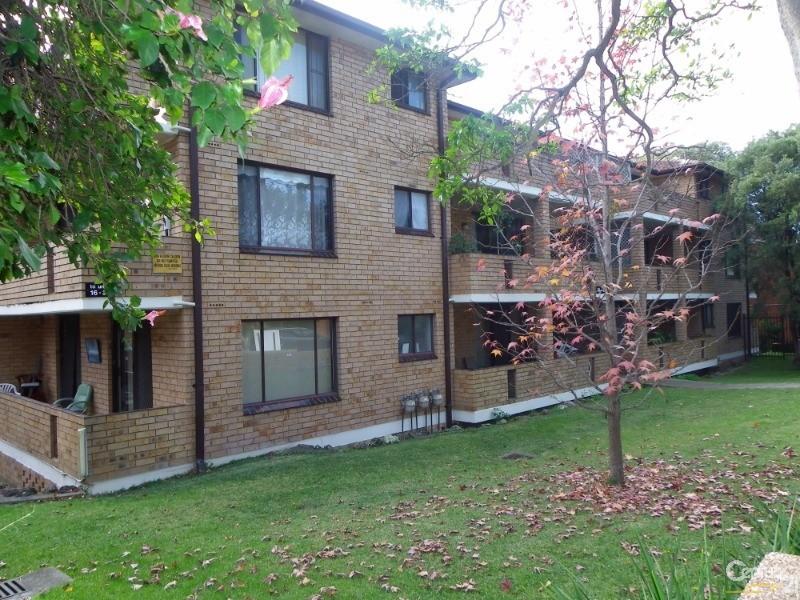 24/8-10 Hixson Street, Bankstown, NSW 2200