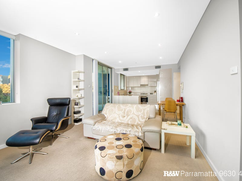 9/1 Sorrell Street, Parramatta, NSW 2150