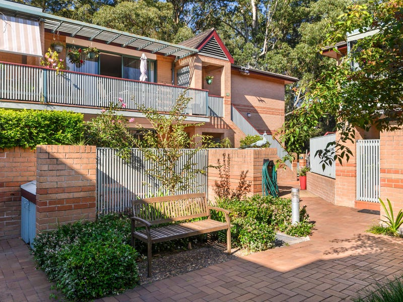 172/2 McAuley Place, Waitara, NSW 2077