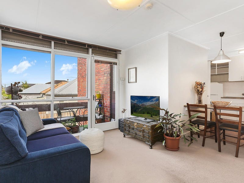 6/38 Lynch Street, Footscray, Vic 3011