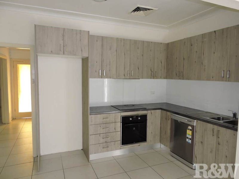 141 Orchardleigh street, Old Guildford, NSW 2161