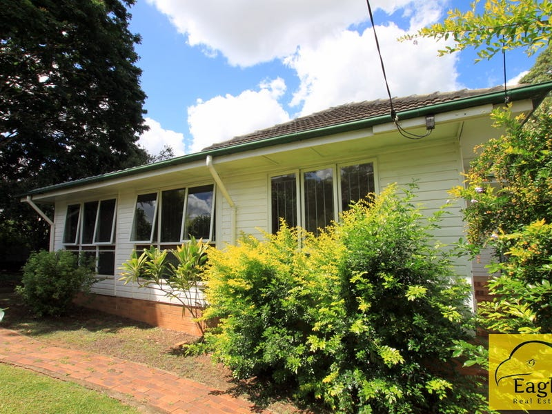 29 Balis Street, Holland Park West, Qld 4121