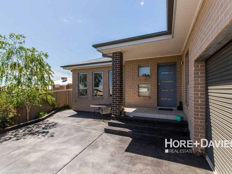 Unit 2/7 Burrundulla Road, Bourkelands, NSW 2650