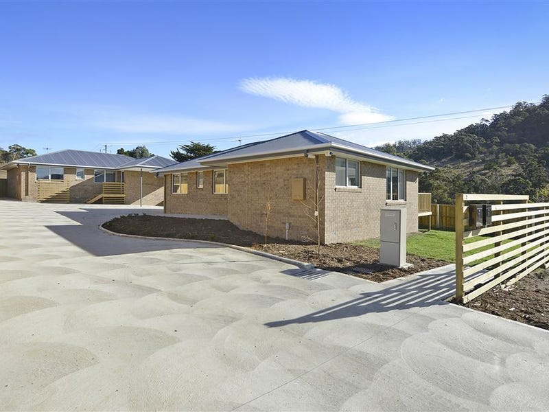 1 & 2/2 Camrise Drive, Cambridge, Tas 7170