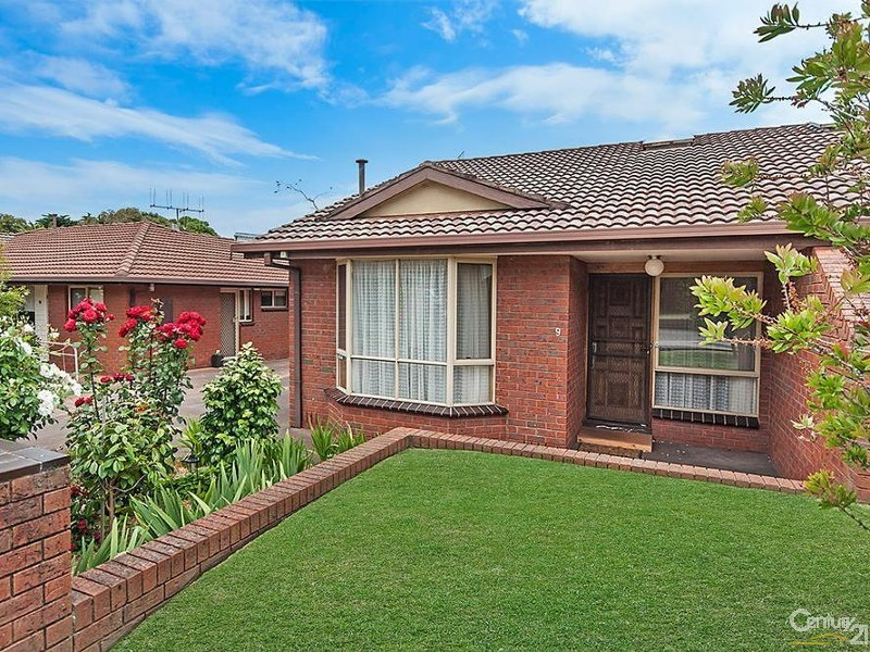 9 Helen's Court, Warrnambool, Vic 3280
