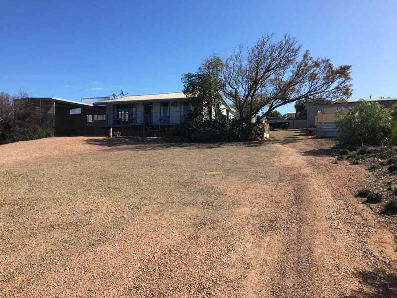 5 Casuarina Drive, Weeroona Island, SA 5495