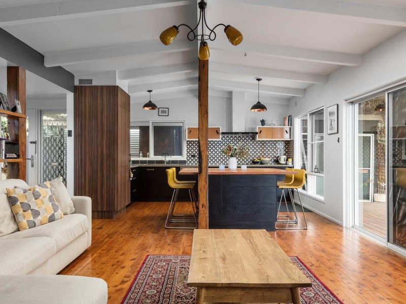 2 Dobinson Street, Mount Pleasant, NSW 2519